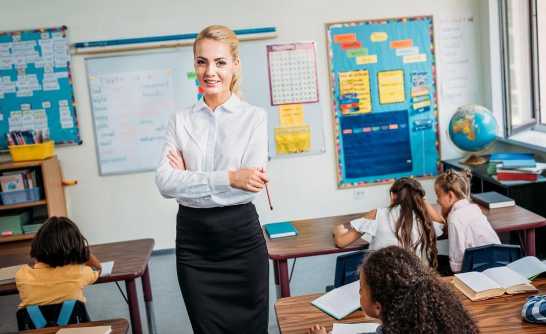 Всероссийский конкурс «Инновационная деятельность педагога»