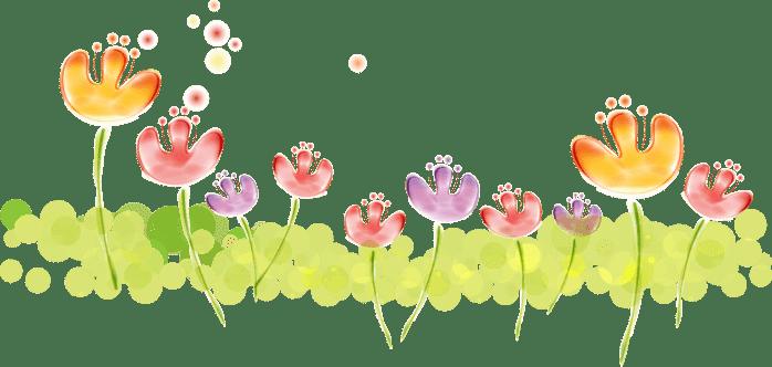 Всероссийский конкурс для воспитателей «8 марта — мамин праздник!»